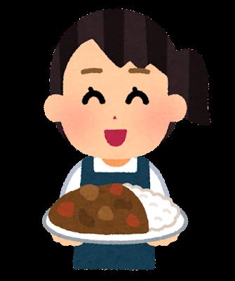curry_tenin_woman