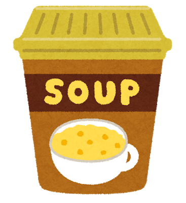 drink_cup_soup