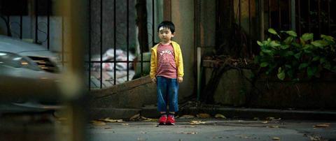 20160118-china2