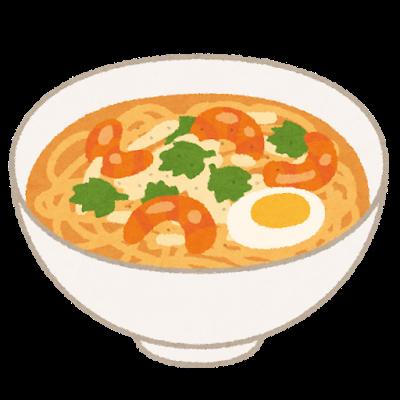 food_rakusa_laksa_ra-men (1)
