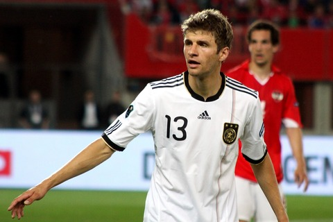 Thomas_Müller,_Germany_national_football_team_(07)