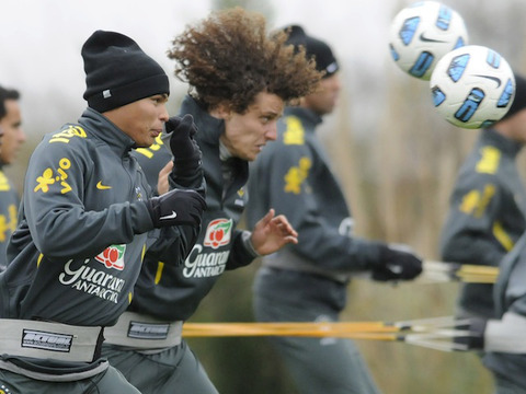 david-luiz-and-thiago-silva-brazil