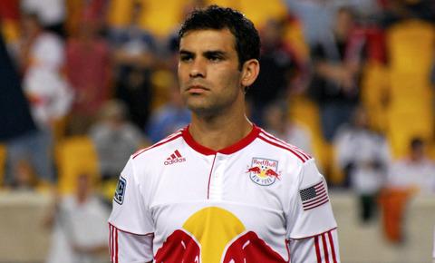 RafaelMarquezAlvarez