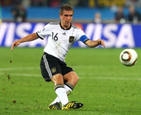 Philipp_Lahm_16