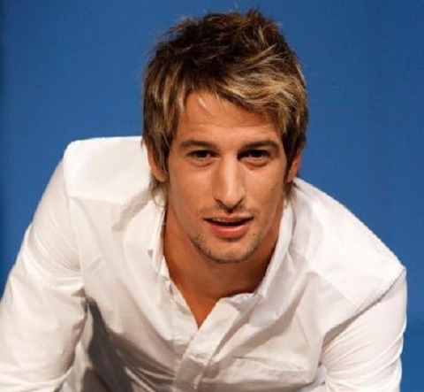 n_real_madrid_fabio_coentrao-5193040