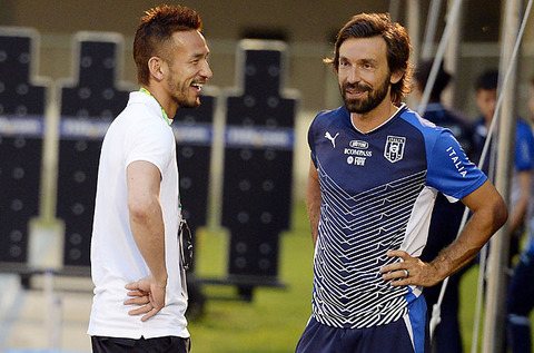 130614164443-andrea-pirlo-single-image-cut