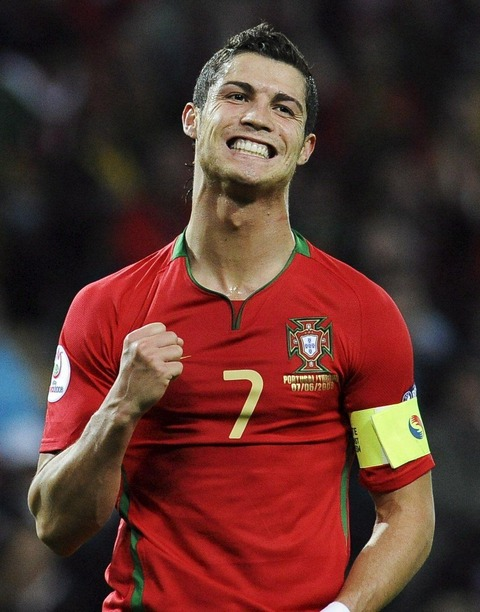 cristiano-ronaldo-world-cup-bets