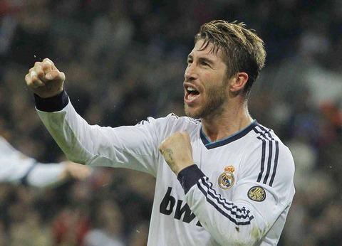 Sergio-Ramos-Real-Madrid-2013-HD-Wallpaper-Doownload-for-Desktop