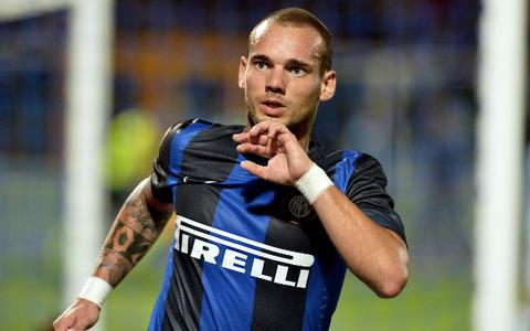 Wesley-Sneijder-RETINA