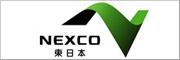 NECXO東日本