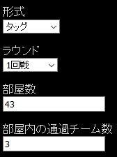 mrt_104