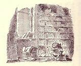 文学によって人生を台なしにしたいのなら読むべき30冊の本