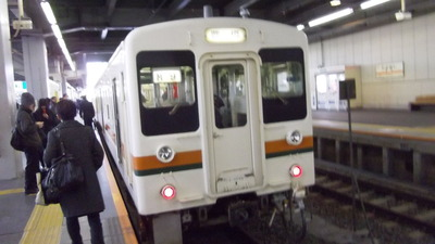 IMGP0046