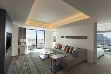 画像8 Deluxe Suite Room_01