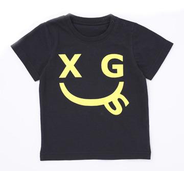 xg15s_279