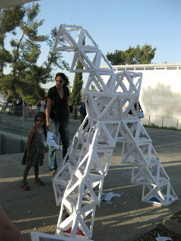 Collective Paper Aesthetics_The Israel Museum09