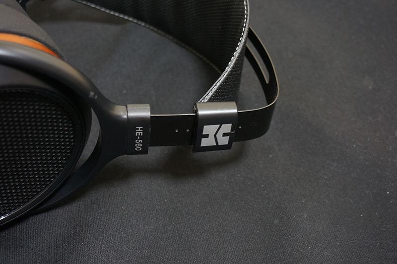 DSC03028