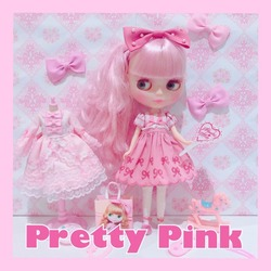 pretty_pink_dm