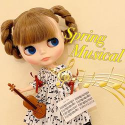 SpringMusical_dm