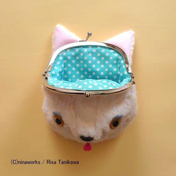 catfacepooch2