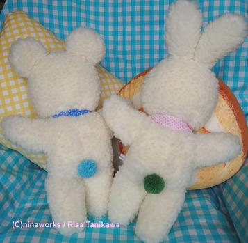 woollybears3