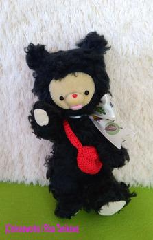forestfriends2_blackbear1
