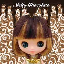 MeltyChocolate_dm