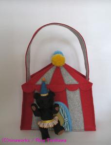 circus bag 4