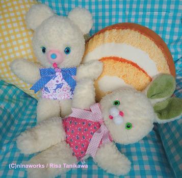 woollybears2