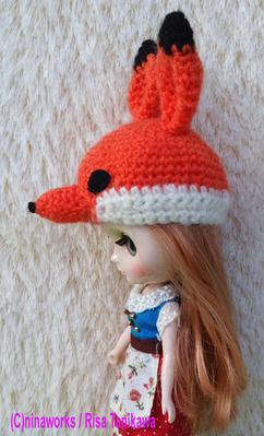 forestfriends2_foxcap2