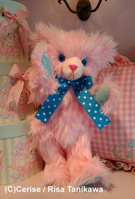grande_candybear_pink2