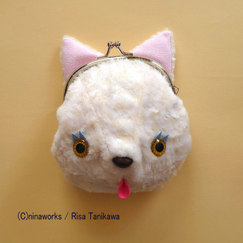 catfacepooch1