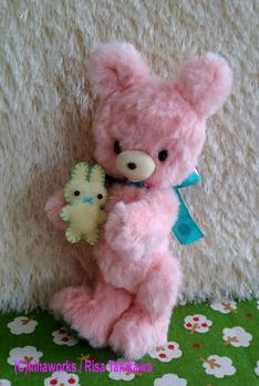joyflegiving_bear1