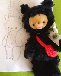 forestfriends2_blackbear4