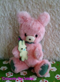 joyflegiving_bear2
