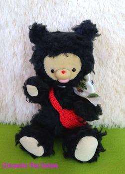 forestfriends2_blackbear2
