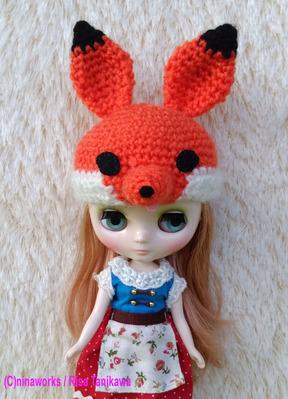 forestfriends2_foxcap1