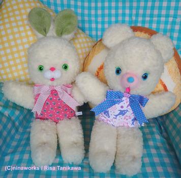woollybears1