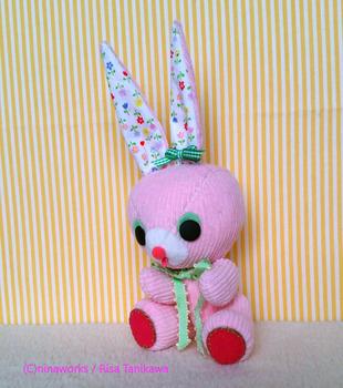 nostalgic_corduroy_bunny2