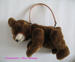 bear bag 4