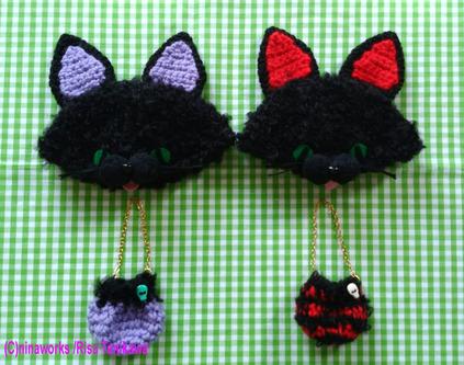 Halloweencatcap1