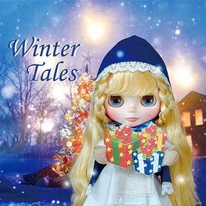 Winter Tales_dm