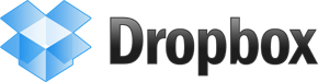 dropbox.jpg