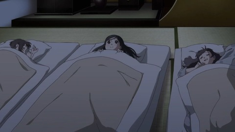(386)