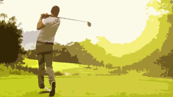メンタルもトレーニングしてゴルフが上手くなる。そのためのゴルフスクール