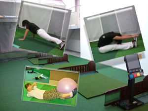 上履推奨ジム感覚-2012-7