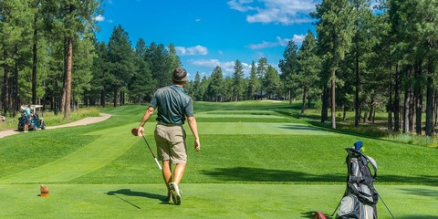 Best-Golf-Grip-for-Small-Hands-1280x640