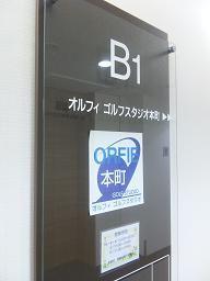 d57f78e1.jpg