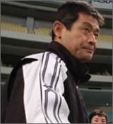 石毛宏典氏
