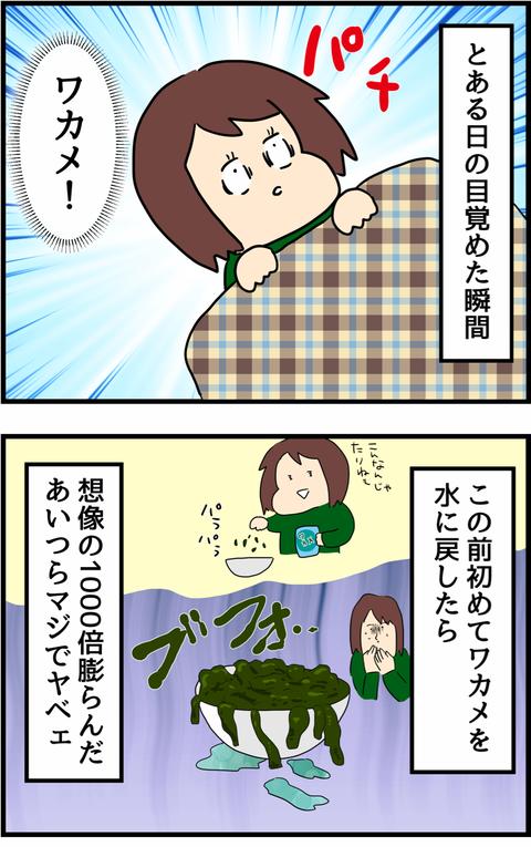 IMG_7953
